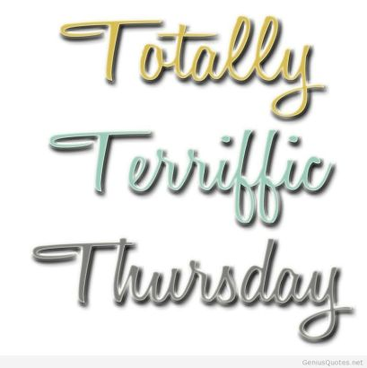 totally-terrific-thursday-graphic