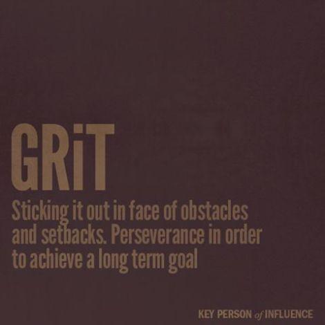 grit3