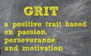 grit4