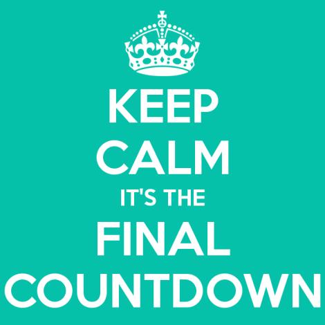 keep-calm-its-the-final-countdown-7
